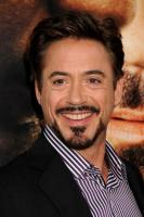 5. Robert Downey Jr.